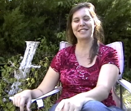 massage_therapy_video_interview_laughter