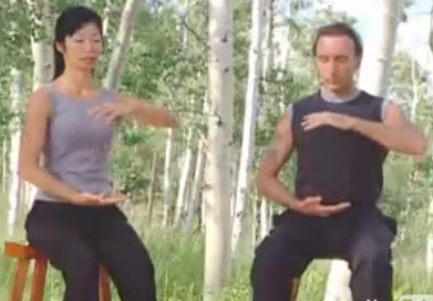 Qigong-movements-health-Tai Chi-video-alternative