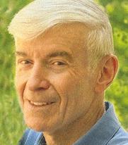 Stephen-Barrett-opinion-prosandcons-psychiatrist
