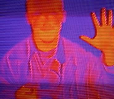 body-heat-infrared-artistic-scan-meditation