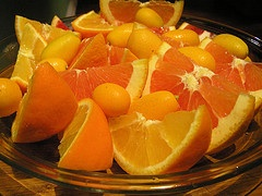 citrus-orange-slice-winter-blues-depression-aroma-aromatherapy-smell