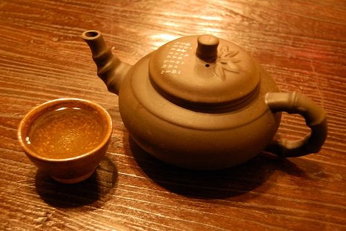 teapot_green_serenity_teacup_tea