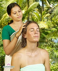 oily_hair_face_head_massage_aaaah