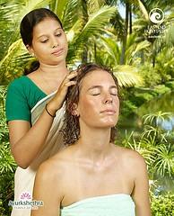 oily_hair_face_head_massage_aaaah