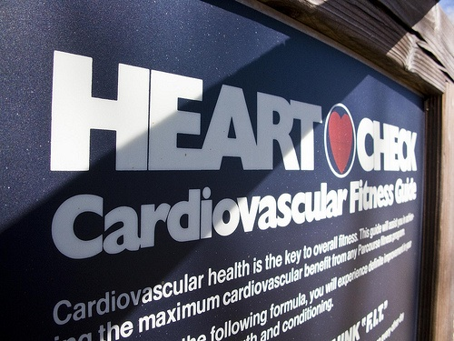 billboard-heart-health-cardiovascular-check