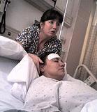 massage-therapy-by-hospital-nurse