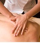 massage-hands-bodywork-alternate-health-practitioner