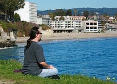 meditate-meditation-serene-seaside-calm-peaceful