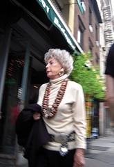 older-woman-health-walking-menopause-New-York