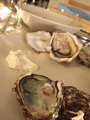shellfish-healthy-diet-arthritis-naturally