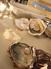 shellfish-healthy-diet-arthritis-naturally