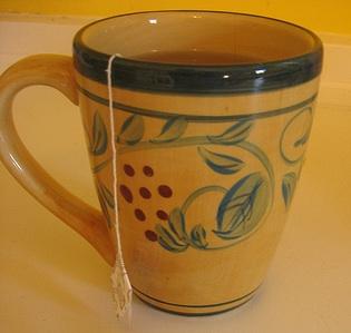 tea-coffee-mug-quiet-relax-calming-health