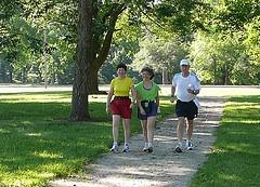 exercise-walking-healthy-man-women-enjoyable