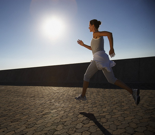woman_running_health_healthy