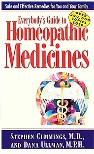 homeopathy-book-remedy-diagnose-casetaking-Cummings-Ullman