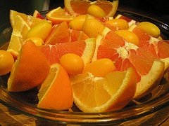 citrus-fruit-orange-lemon