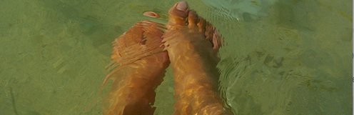 feet-relax-spa-health