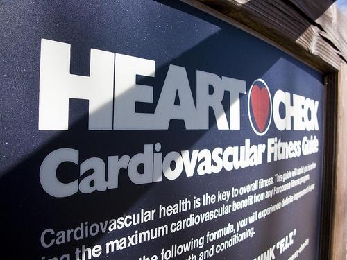 billboard-heart-health-cardiovascular-check