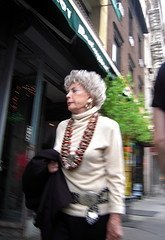 healthy-older-woman-walking-New-York-City-streets