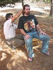 reiki-healing-outdoors-retreat