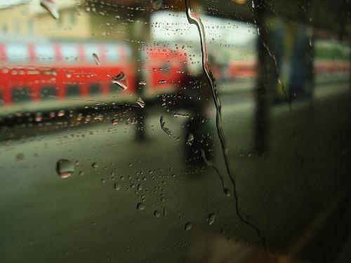 travel-winter-train-station-cold-flu-chills