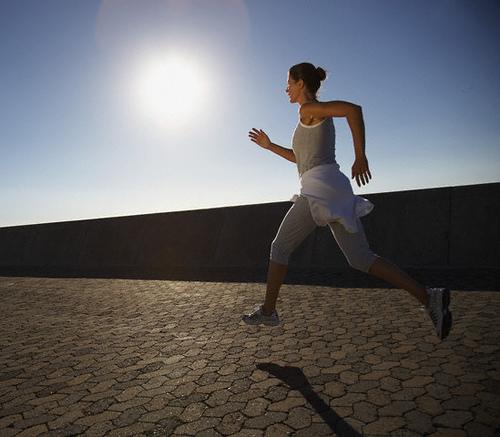 woman_running_health_healthy