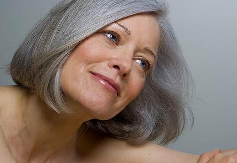 woman-older-healthy-skin-aging-beautiful